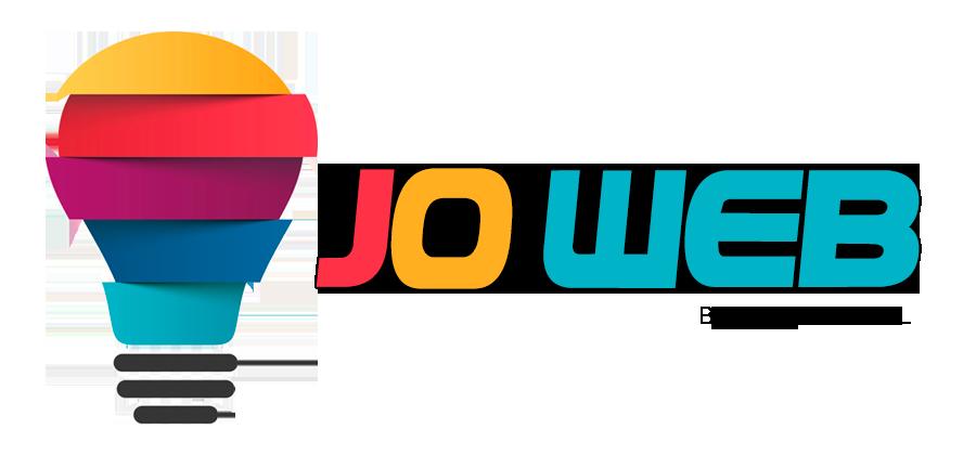 JO WEB